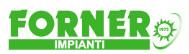 Forner Luigi Impianti