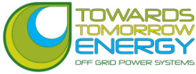 Towards Tomorrow Energy
