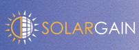 Solar Gain, Inc.