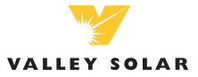 Valley Solar, Inc.