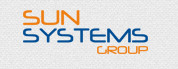 Sun Photovoltaic Systems