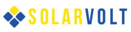 SolarVolt Energia