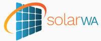 Solar WA Pty Ltd