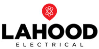 Lahood Electrical
