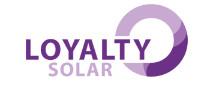 Loyalty Solar BV