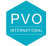 PVO International