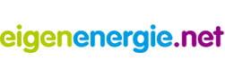 EigenEnergie.net B.V.
