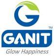 Ganit Star Engineering