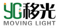 FuJian Moving Light Energy Technology Co., Ltd.