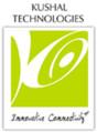 Kushal Technologies