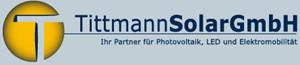 Tittmann Solar GmbH