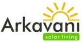 Arkavani Solar Living