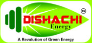 Dishachi Energy