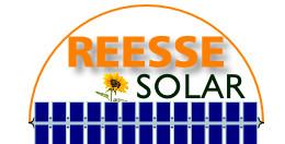 Reesse Solar