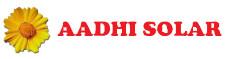 Aadhi Solar