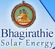 Bhagirathie Solar Energy