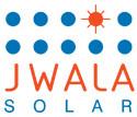 Jwala Solar