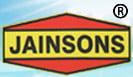 Jainsons Electronics