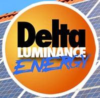 Delta Luminance Sprl