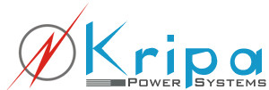 Kripa Inverter UPS