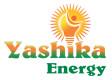 Yashika Energy Systems Pvt. Ltd.