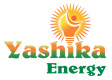 Yashika Energy Systems Pvt. Ltd.
