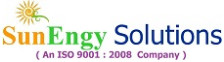 SunEngy Solutions