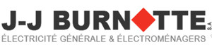 JJ Burnotte