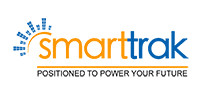 Smarttrak Solar Systems Pvt Ltd