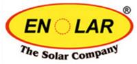 Enolar Systems Marketing Pvt. Ltd.