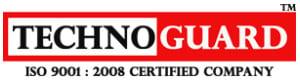 Techno Guard Industries