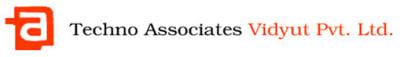 Techno Associates Vidyut Pvt. Ltd