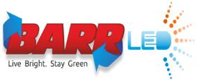 Barr Ecosolutions Pvt Ltd.