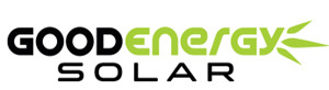 Good Energy Renewables Inc.
