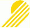 Kulschewski Solaranlagen KG