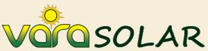 Vara Solar, LLC