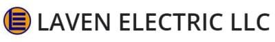 Laven Electric LLC
