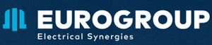 Eurogroup S.p.A.