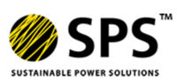 Sustainable Power Solutions (Pty) Ltd