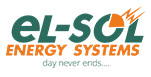 EL-Sol Energy Systems