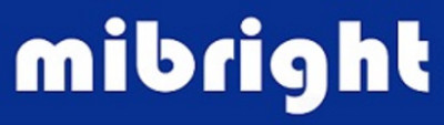 MiBright New Energy Co., Ltd.