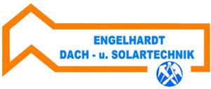 Dachdecker- u. Elektromeister Jörg Engelhardt