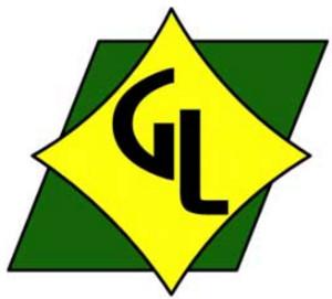 Gilbert Lee Construction