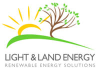 Light & Land Energy Ltd.
