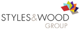 Styles & Wood Group plc