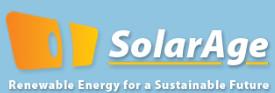 SolarAge