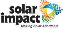 Solar Impact Inc.