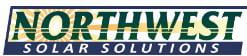 Solar Installation Pros