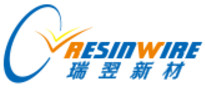 Zhejiang Ruiyi New Material & Technology Co., Ltd.