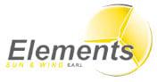 Elements Sun & Wind